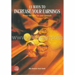 Picture of 15 Ways To Increase Your Earnings
