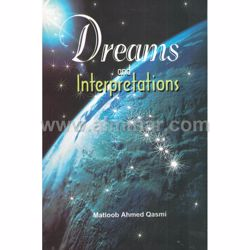 Picture of Dreams and Interpretation